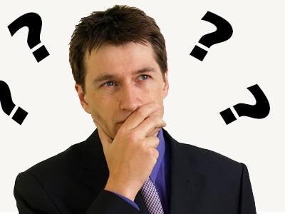 Apa itu Impedansi pada Speaker?