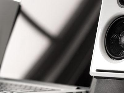 Cara Memilih Speaker untuk Komputer