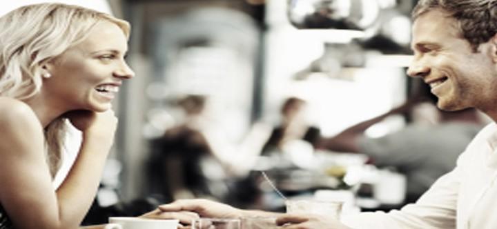 Manfaat Menggunakan Musik Di Restoran Atau Kafe
