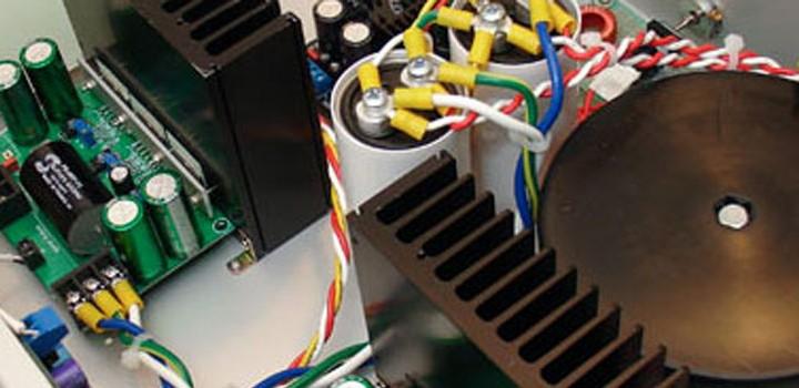 Apa Perbedaan Audio Amplifier Kelas (A, A / B, B, D, G, dan H) ? Part 1