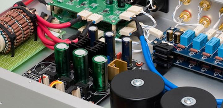 Apa Perbedaan Audio Amplifier Kelas (A, A / B, B, D, G, dan H) ? Part 2