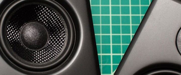 Mengenal Driver pada Speaker
