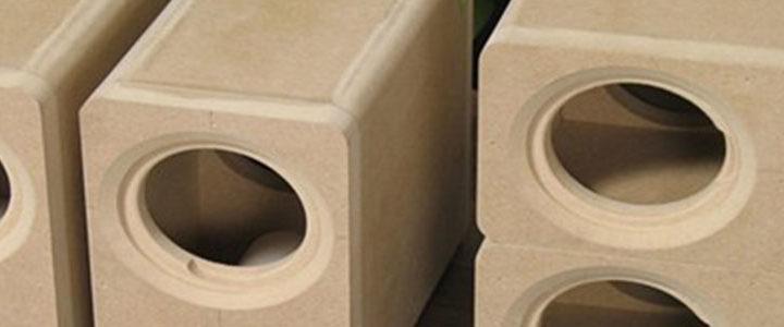 Membahas Tentang Speaker Enclosure : Sealed dan Ported